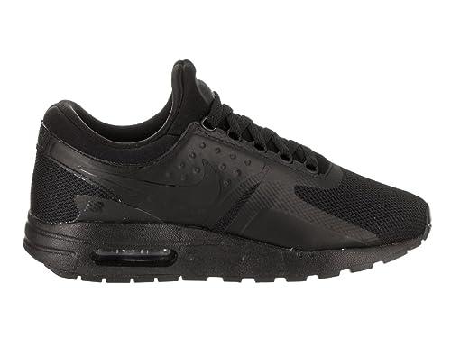 0b61e4d987225 Nike Air MAX Zero Essential GS