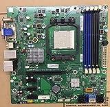 REFIT Desktop Motherboard H-ALVORIX-RS880-uATX 620887-001 Fully Tested
