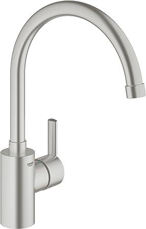 Flex/ /Ca/ño flexible ca/ño para grifo de cocina pared grifo grifo para fregadero ducha fregadero