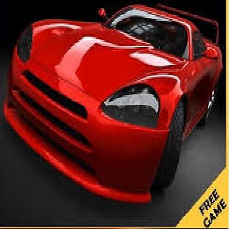 Crash team racing e telechargement // campdimafa. Ga.