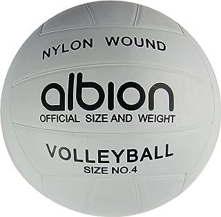 Only seulement de cricket Albion en nylon Taille 4blessure d'école Club Jeu de volley