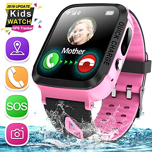 apple watch for kids boys buyer's guide for 2020