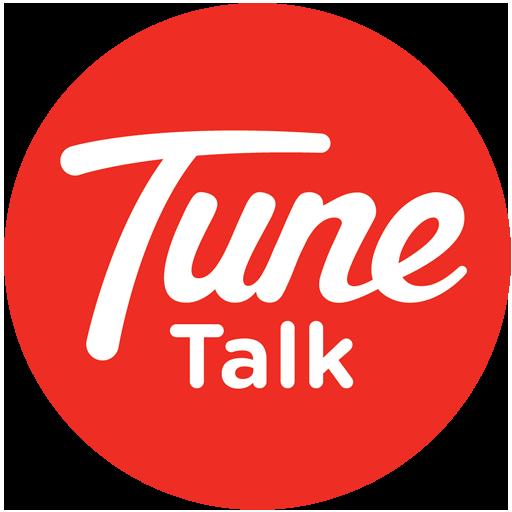 Amazon Com Tune Talk Prepaid Appstore For Android