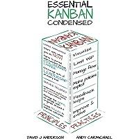 Essential Kanban Condensed