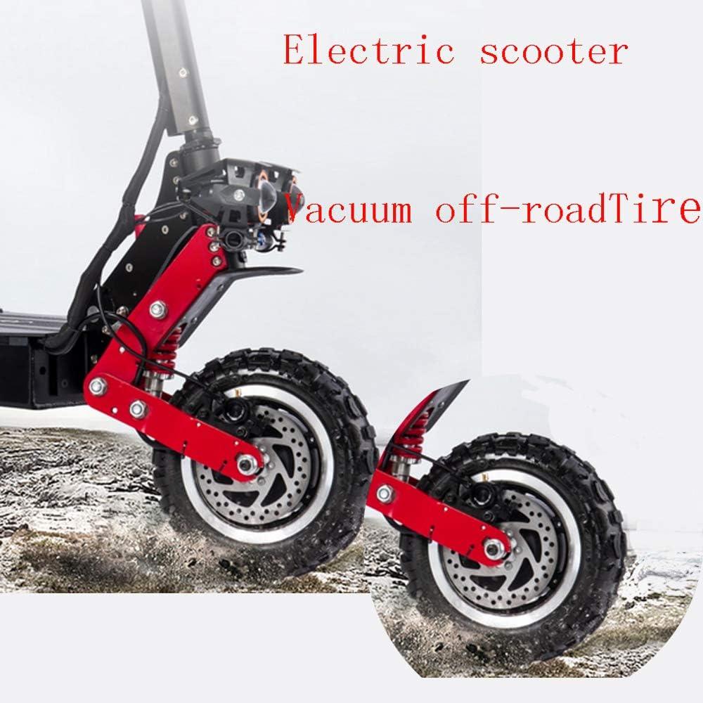 electric bicycle LIRUI Neumático De Repuesto para Scooter