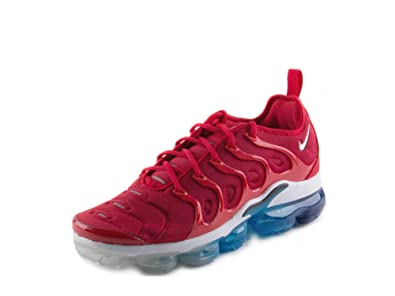 61aa3e93eb6cd Nike Air Vapormax Plus Mens 924453-601 Size 12.5  Amazon.co.uk ...