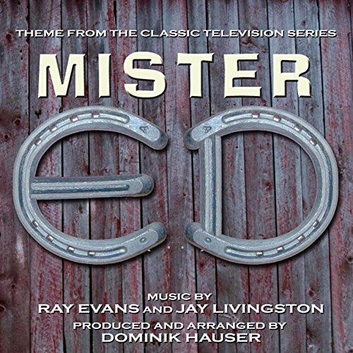 Mister Ed Theme Song