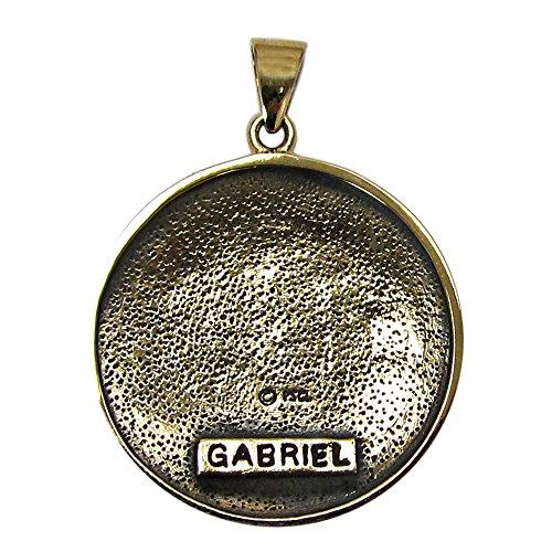 Archangel Gabriel Sigil