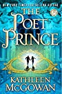 The Poet Prince: A Novel (Magdalene Line Trilogy Book 3)