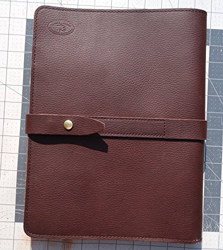 leathers available purchase Portfolio Tablet Cover Notebook folio product image