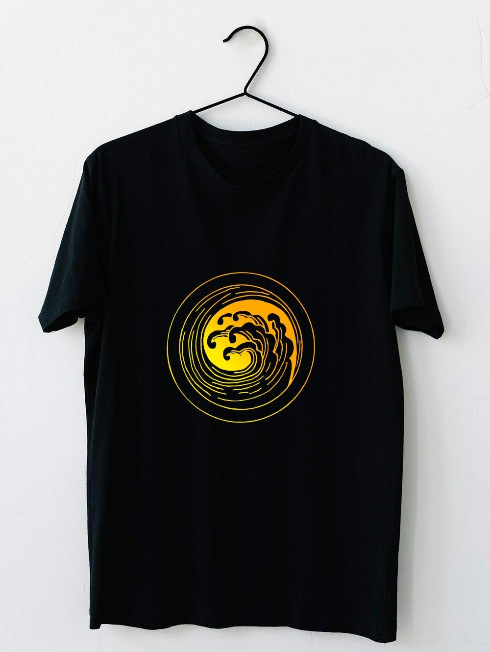 Ascension Tradition Akashayana 69 T Shirt For Unisex