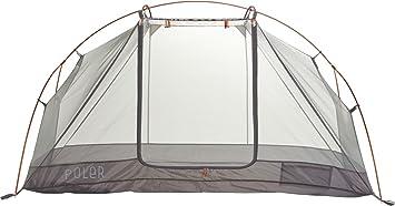 Poler Stuff Tent 2 Man Unisex Tent 2 - Man Rainbro  sc 1 st  Amazon UK & Poler Stuff Tent 2 Man Unisex Tent 2 - Man Rainbro: Amazon.co.uk ...