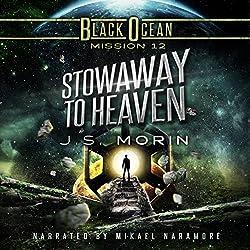 Stowaway to Heaven