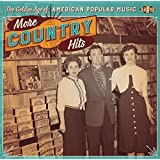 Golden Age Of American Popular Music - More Country Hits