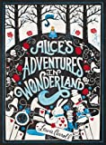 Alice's Adventures in Wonderland, Lewis Carroll, 0147510988