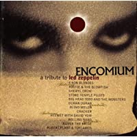Encomium - A Tribute to Led Zeppelin