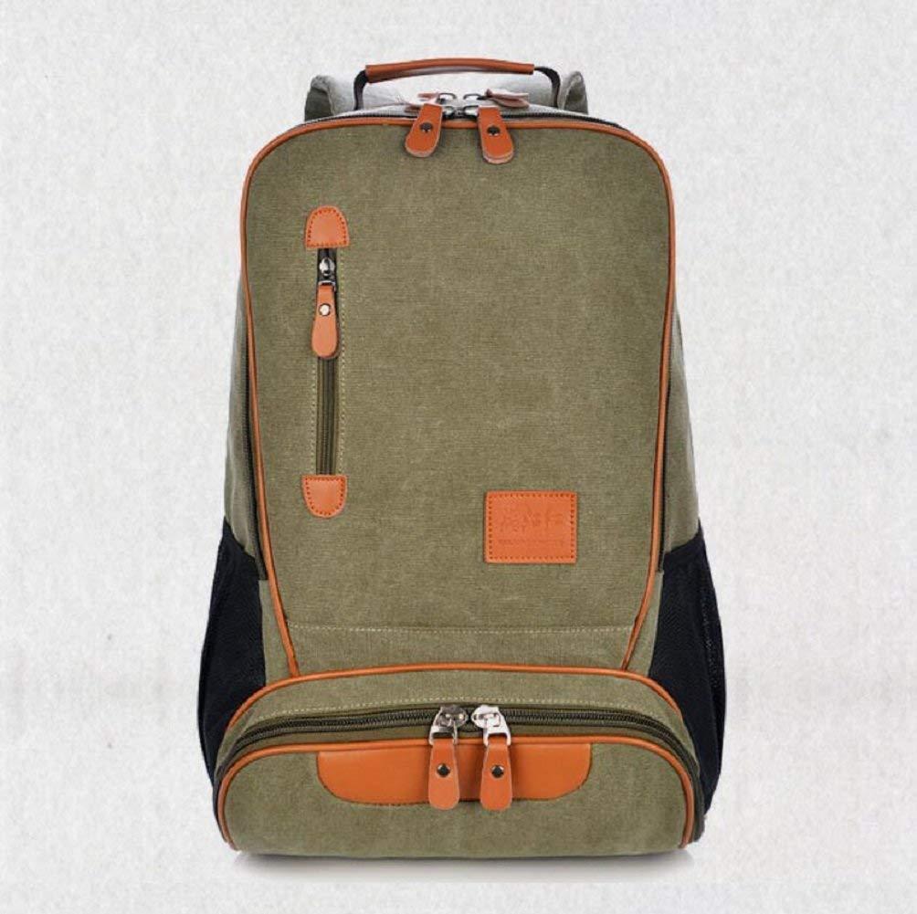 WXW Outdoor-Rucksack 32L Kapazität Rucksack, Outdoor-Wandern Multifunktions-Umhängetasche, Hochwertige Tasche, Solid Wear Anti-Scratch Anti-Tear Bergsteigen Tasche