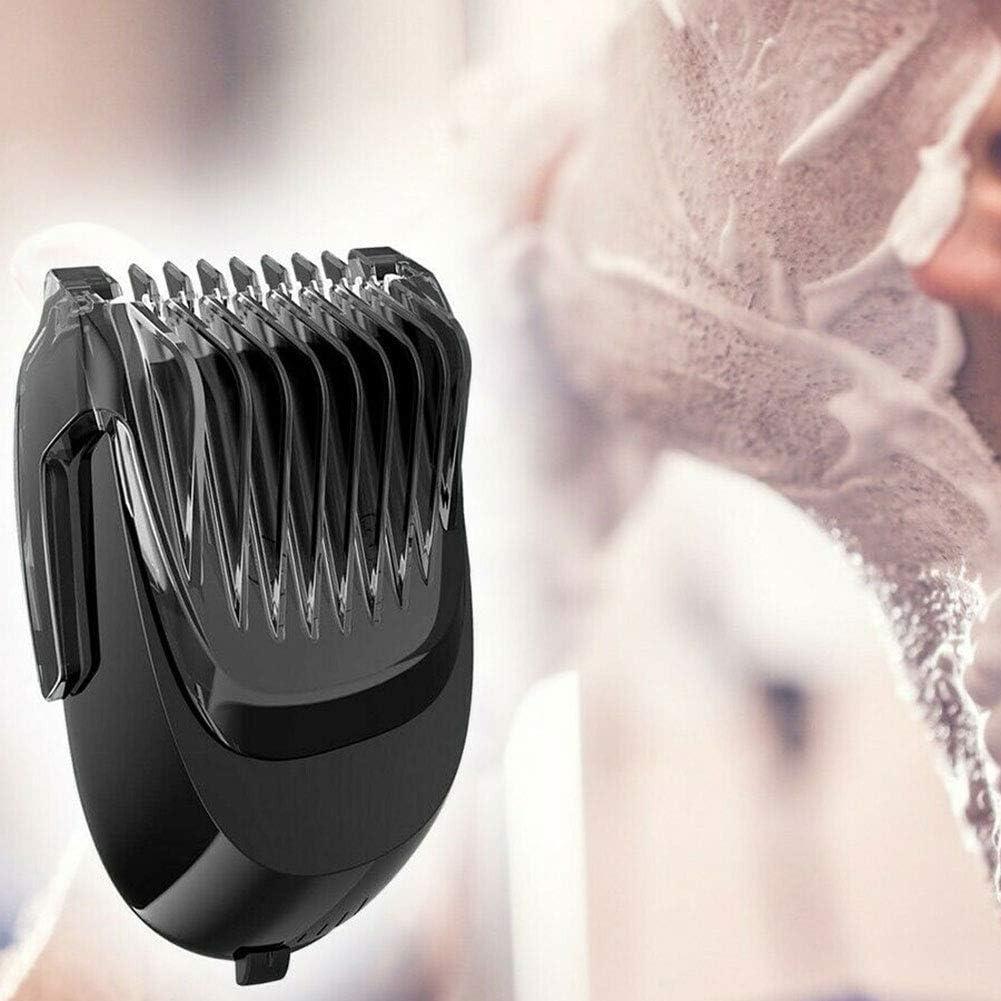 Cabezal de afeitadora profesional para afeitadora de barba y ...