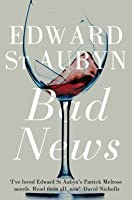 Bad News (The Patrick Melrose