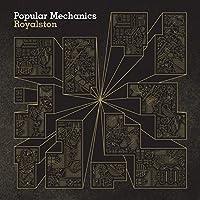 Popular Mechanics (Vinyl)