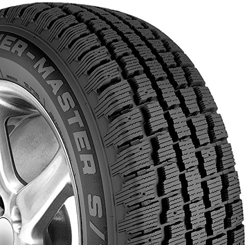 14 Tires - 9