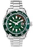 Montre-bracelet pour homme - Gant W70643