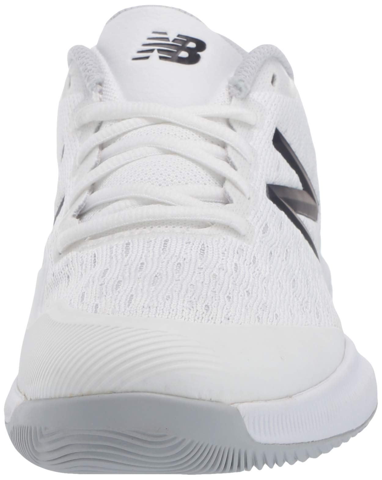 New Balance Women's 996v4 Hard Court Tennis Shoe