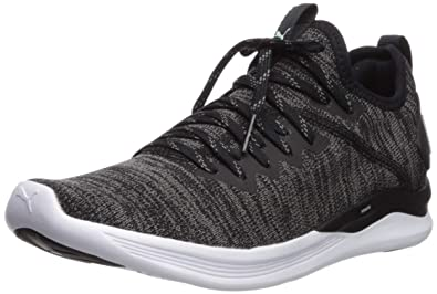 70ac7d7f7c PUMA Ignite Flash Evoknit Wn's, Scape per Sport Outdoor Donna