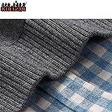 BASADINA Boys Sweater Vest Pullover Uniform