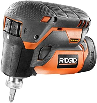 Ridgid R8224K Power Drills product image 1