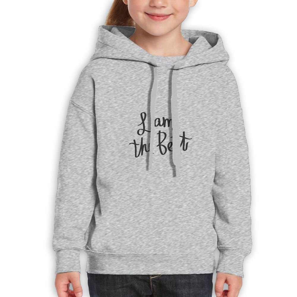 DTMN7 Best New Printed Crew Neck Hoodie For Boy Spring Autumn Winter