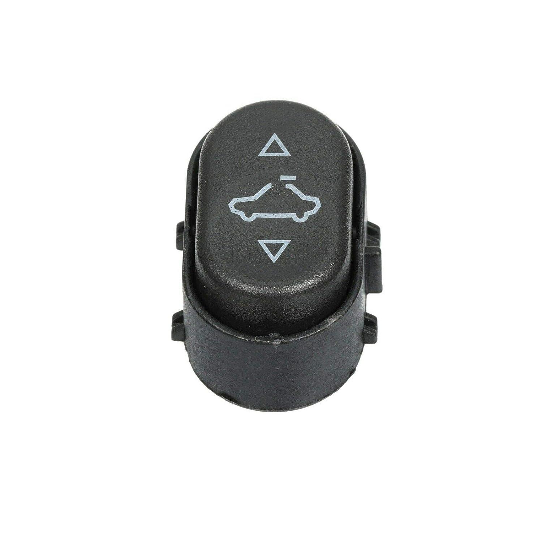 Gеnuіnе Interior Power Sunroof Switch 2004-2012 МаІіbu Aura G6 22626463 Fit for G.М