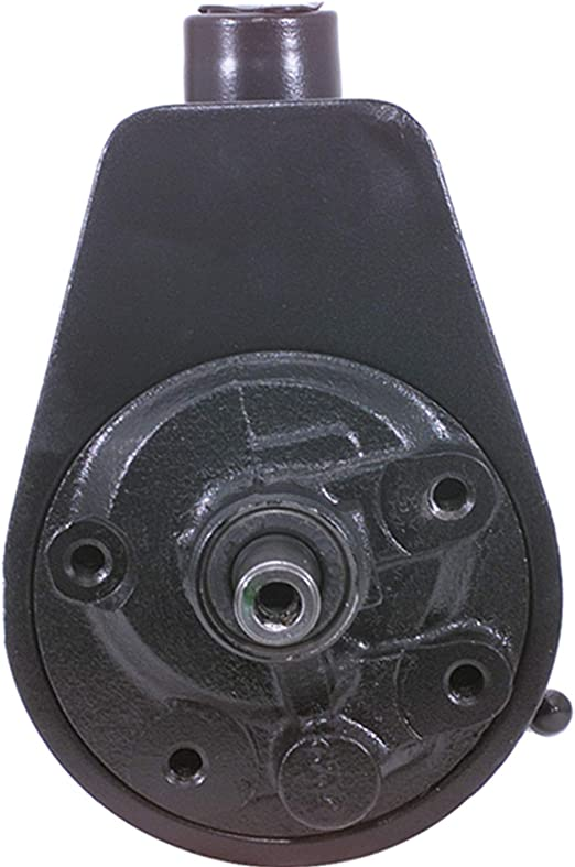 A-1 Cardone 20-7853 Remanufactured Domestic Power Steering Pump