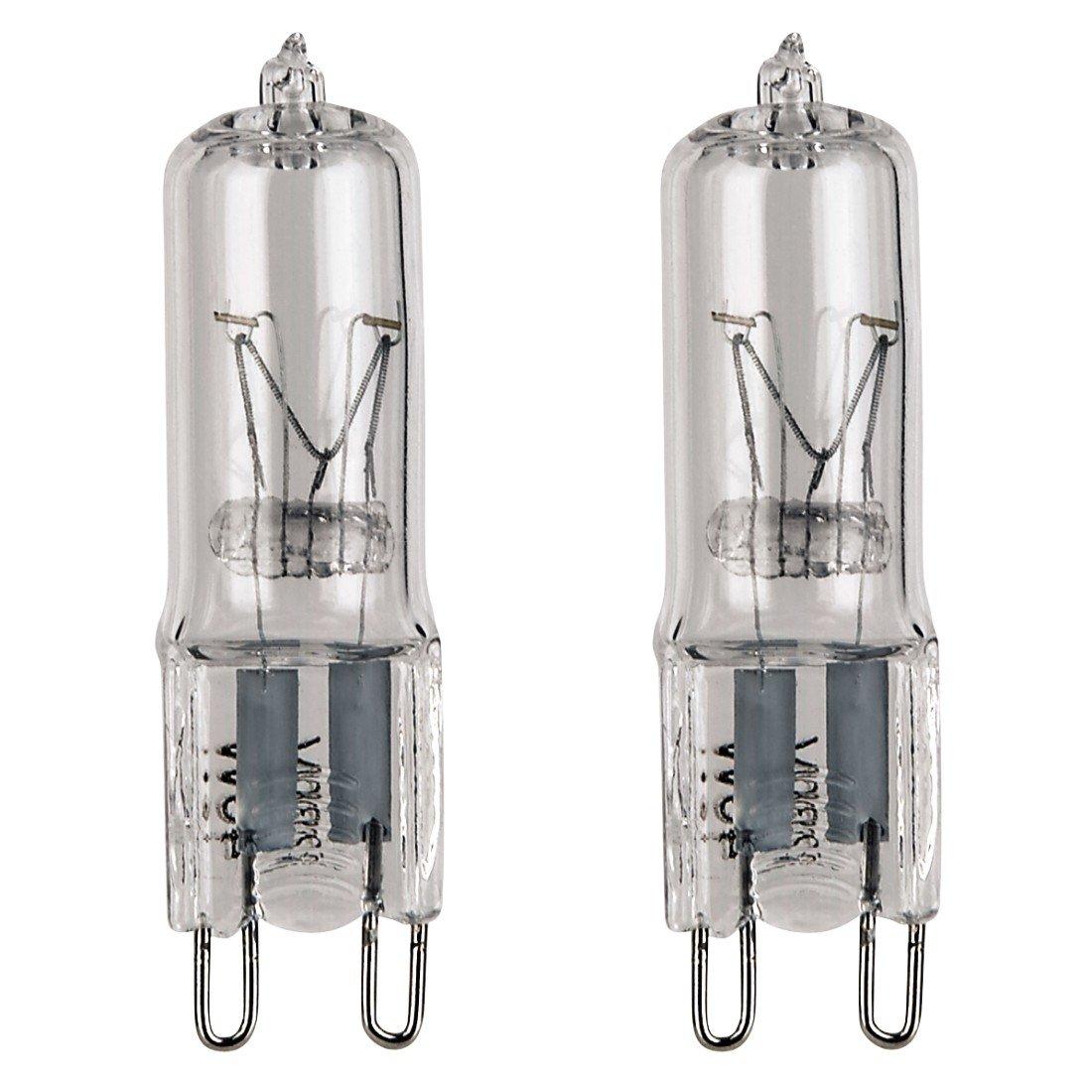 111307/Ampoule de four 28/W 300/G9