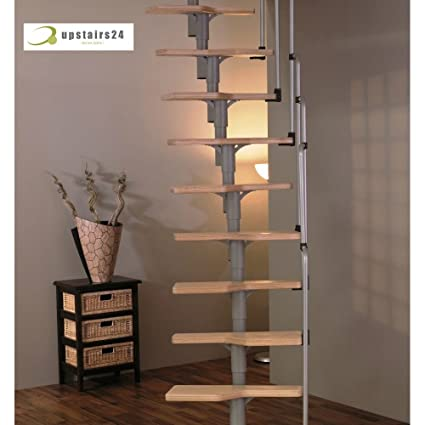 Escalier Modulaire Minka Twister Amazon Fr Bricolage