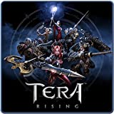 TERA: Rising [Download]
