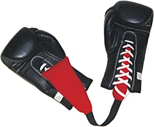 Ringside Boxing Glove Dogs Dryer and Deodorizer (Fresh Cedar Scent)
