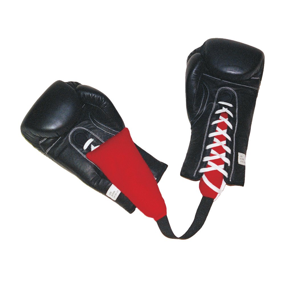 Ringside Glove Dogs Boxing Glove Dryer and Deodorizer GDOG