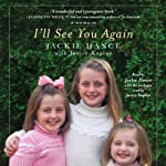 I'll See You Again | Jackie Hance,Janice Kaplan