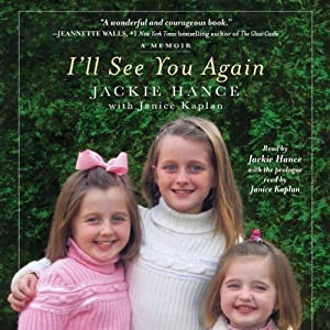 I'll See You Again Audiobook