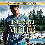 State Secrets & Tall, Dark...Westmoreland! | Brenda Jackson,Linda Lael Miller