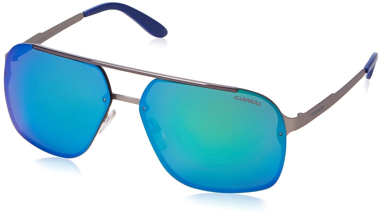 New Men Sunglasses Carrera CARRERA 91 S 003 HD B00OBQTRQ2 64 mm ... b61632ad2ab