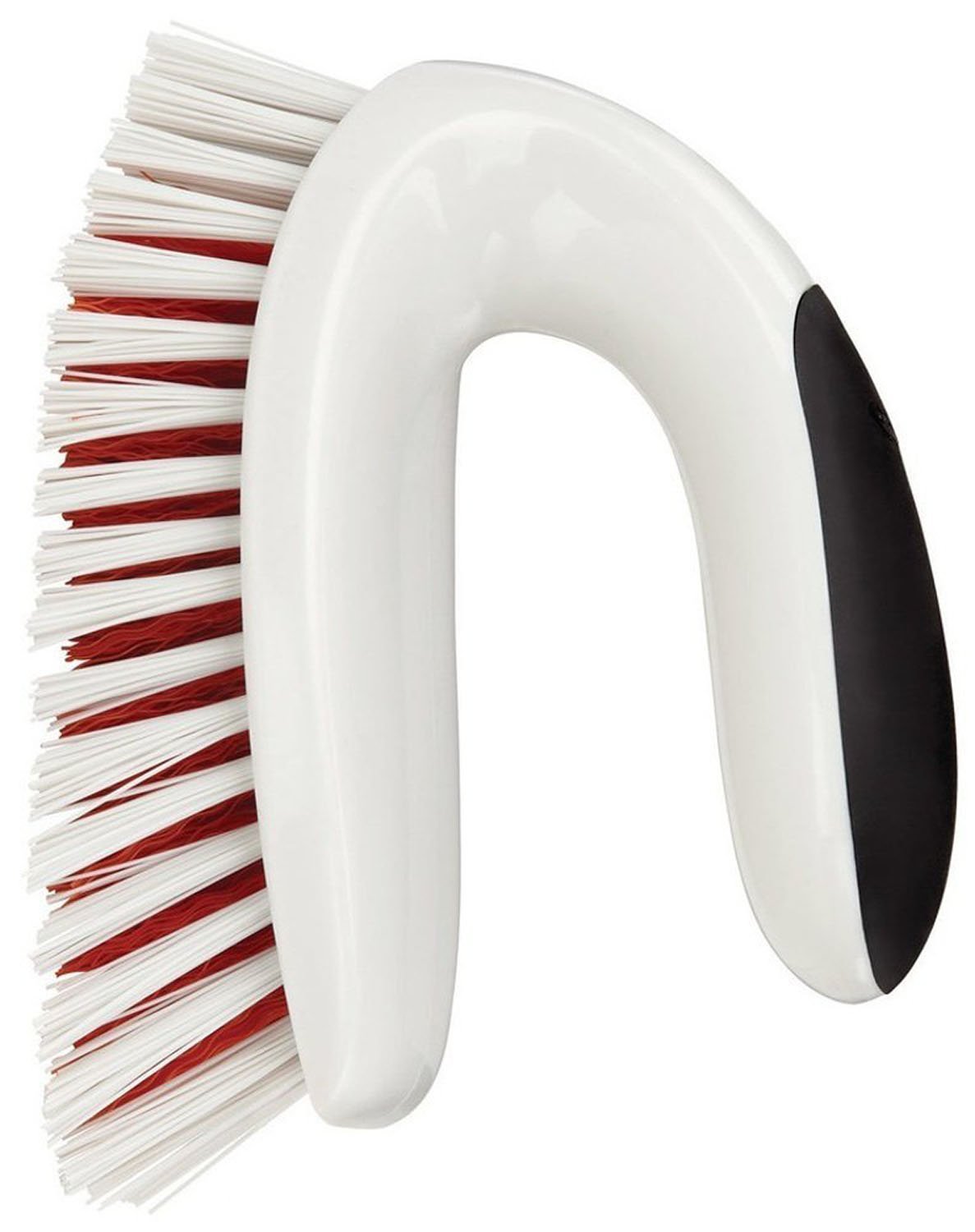 OXO Good Grips All Purpose Scrub Brush