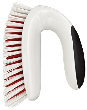 OXO Scrub Brush