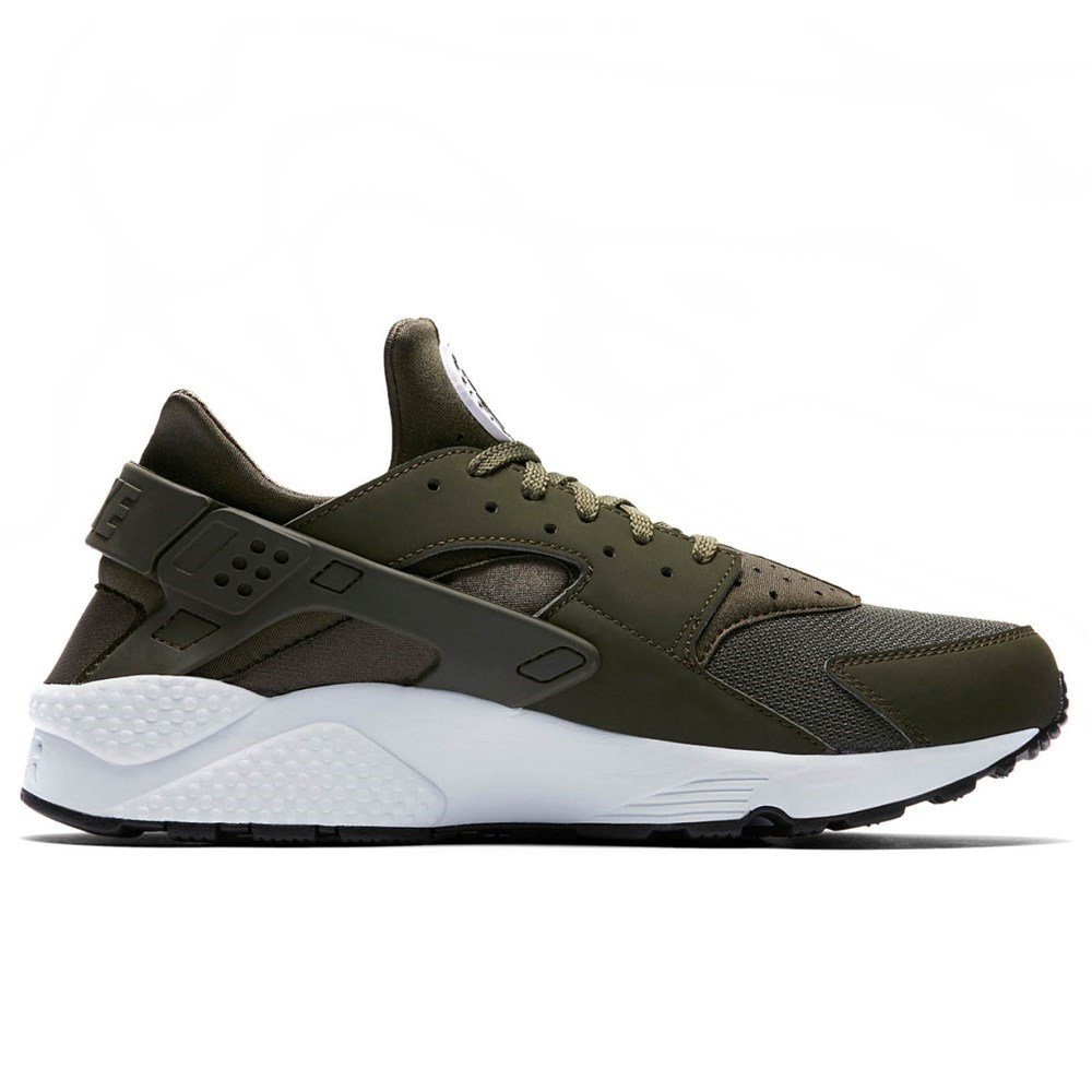 best website 49894 8d8f2 Nike Herren Air Huarache  Amazon.de  Schuhe   Handtaschen