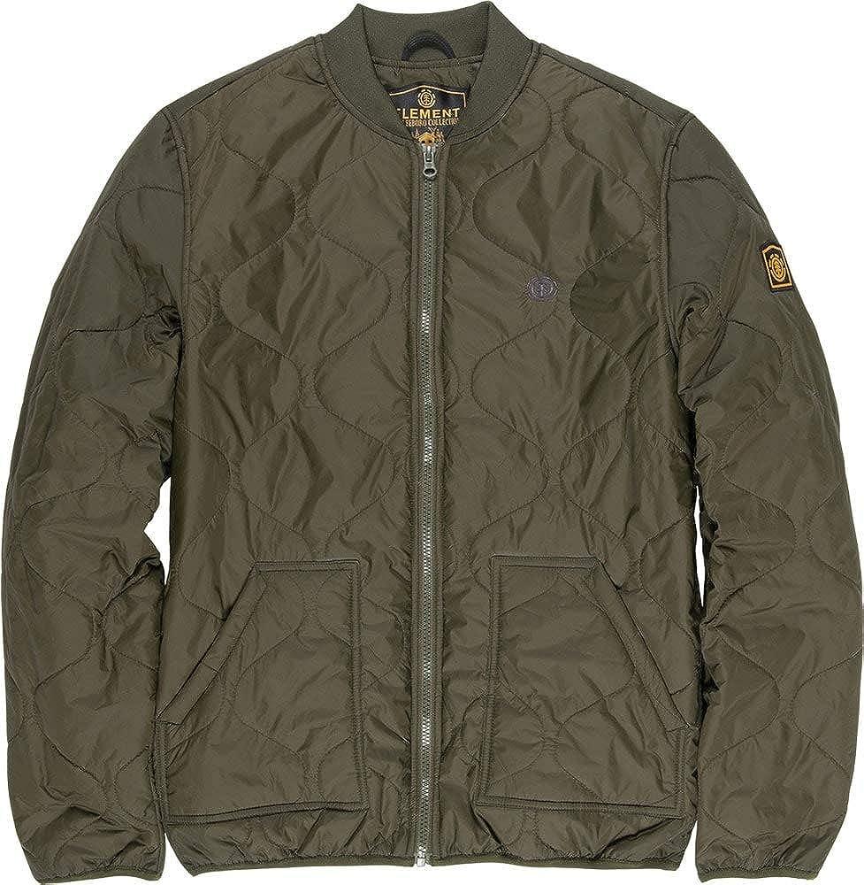 Element Mens Jacket