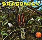 Dragonfly by Sunbeam Records