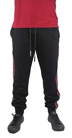 e459aa73c5d Philipp Plein Pantalon Sport Mrt0222 Oddity  Amazon.fr  Vêtements et ...