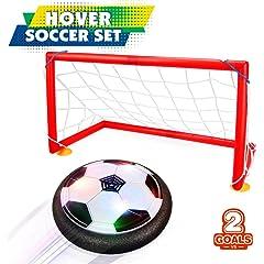 58650449b Amazon.com: Novelty & Gag Toys: Toys & Games: Money Banks, Magic ...