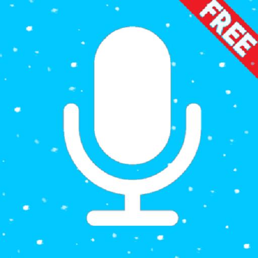 dots app - 7